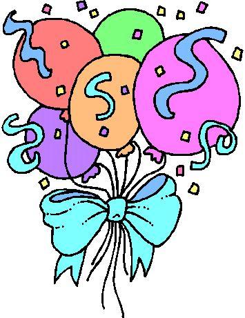 Поздравление невестки от свекрови. творческое поздравление с 23 февраля.